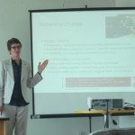 Karst Aceh dimata peneliti dari Arizona State University